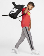 Рюкзак Nike Elemental Kids' Backpack FA19 BA6030-013