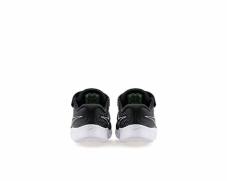 Кросівки дитячі Nike Star Runner 2 Baby Toddler Shoe AT1803-001