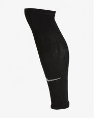Гетри Nike Squad Football Leg Sleeve SK0033-010