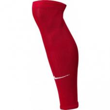 Гетри Nike Squad Leg Sleeve SK0033-657