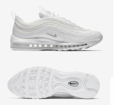 Кросівки Nike Air Max 97 921826-101