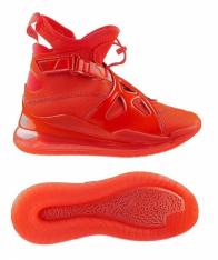 Кросівки жіночі Jordan Air Latitude 720 AV5187-600