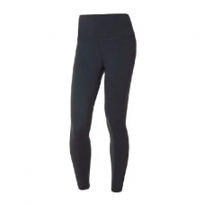 Лосіни жіночі Nike Yoga Luxe Women's Infinalon 7/8 Leggings CJ3801-010