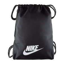 Мішок для взуття Nike Heritage 2.0 Gymsack BA5901-010