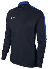 Олімпійка жіноча Nike Womens Academy 18 Knit Track Jacket 893767-451