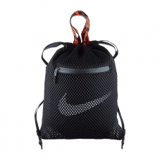 Рюкзак Nike Essentials Gymsack BA6146-010