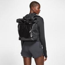 Рюкзак Nike Radiate Backpack BA6173-010