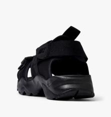 Сандалі жіночі Nike Canyon Sandal CV5515-002