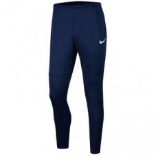 Спортивні штани Nike Dry Park 20 BV6877-410