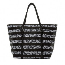 Сумка спортивна Nike AF-1 Tote Bag  BA6346-010