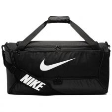 Сумка спортивна Nike Brasilia Training Duffel Bag M BA5955-010
