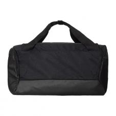 Сумка спортивна Nike Brasilia Training Duffel Bag XS BA5961-010