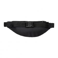 Сумка-пояс Nike Nk Sb Heritage Hip Pack-Woven BA6445-010
