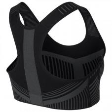Топ Nike FE/NOM Flyknit Bra AJ4047-010
