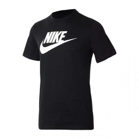 Футболка Nike Icon Futura AR5004-010