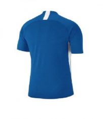 Футболка ігрова Nike Legend SS Jersey AJ0998-463