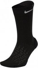 Шкарпетки Nike Spark Cushioning Crew Running Sock SX7282-010