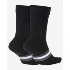Шкарпетки Jordan Legacy Crew Socks 2PR SK0025-010