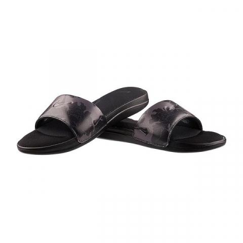 Шльопанці жіночі Nike Ultra Comfort 3 Printed Slide  BQ8295-006