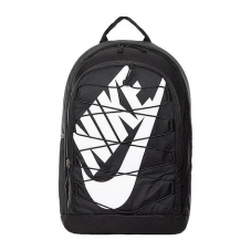 Рюкзак Nike Hayward 2.0 Backpack BA5883-013