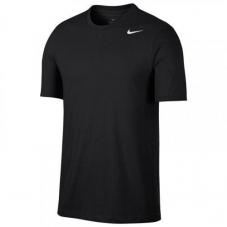 Футболка Nike Dri-FIT Training T-Shirt AR6029-010
