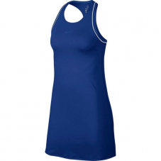 Плаття для тенісу Nike Court Dry Dress NV 939308-438