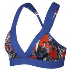 Топ Nike Hyper Femme Indy Bra AT1702-480