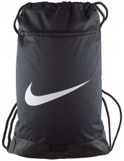 Мішок для взуття Nike Brasilia Training Gymsack BA5953-010