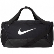 Сумка спортивна Nike Brasilia Training Duffel Bag S BA5957-010