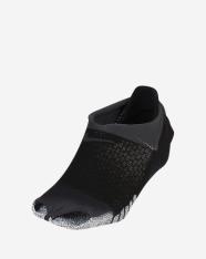Шкарпетки Nike Grip Studio Toeless Footie Socks SX7827-010