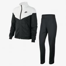 Спортивний костюм жіночий Nike Sportswear Women's Tracksuit BV4958-010