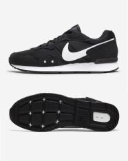 Кросівки Nike Venture Runner Men's Shoe CK2944-002