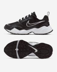 Кросівки жіночі Nike Air Heights Women's Shoe CI0603-001