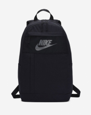 Рюкзак Nike Elemental LBR - 2.0 Backpack BA5878-010