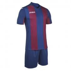 Комплект футбольної форми Joma Pisa V
