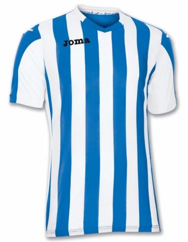 Футболка Joma COPA
