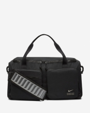 Сумка спортивна Nike Utility Power Training Duffel Bag S CK2795-010