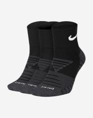 Шкарпетки Nike Everyday Max Cushioned Training Ankle Socks (3 Pairs) SX5549-010