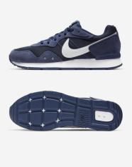 Кросівки Nike Venture Runner Men's Shoe CK2944-400