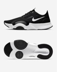 Кросівки Nike SuperRep Go Men's Training Shoe CJ0773-010