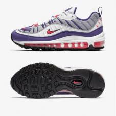 Кросівки жіночі Nike Air Max 98 Women's Shoe AH6799-110