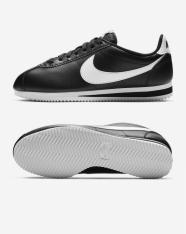 Кросівки жіночі Nike Classic Cortez Leather Women's Shoe 807471-010