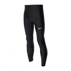 Лосіни для бігу Nike Men's Running Mobility Tights AT4238-010
