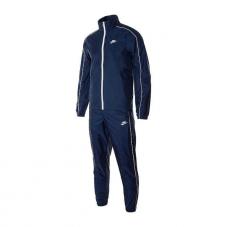 Спортивний костюм Nike Sportswear Men's Woven Tracksuit BV3030-410