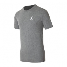 Футболка Jordan Jumpman Air Men's T-Shirt AH5296-091