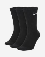 Шкарпетки Nike Everyday Lightweight Training Crew Socks (3 Pairs) SX7676-010