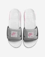 Шльопанці жіночі Nike Air Max 90 Women's Slide CT5241-100