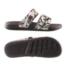 Шльопанці жіночі Nike Benassi Duo Ultra Women's Slide 819717-003