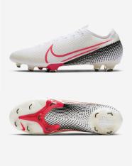 Бутси Nike Mercurial Vapor 13 Elite FG AQ4176-160