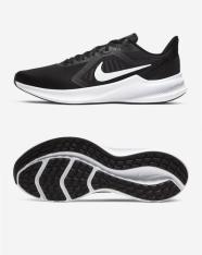 Кросівки бігові Nike Downshifter 10 Men's Running Shoe CI9981-004